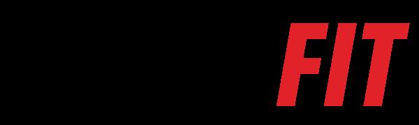Rutina Personalizada Gimnasio – Niled Fit